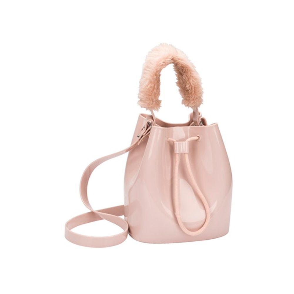 006110459-Bolsa-Zaxy-Wish-Bag-Rose-Nude