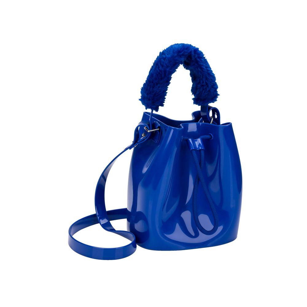 006110459-Bolsa-Zaxy-Wish-Bag-Azul