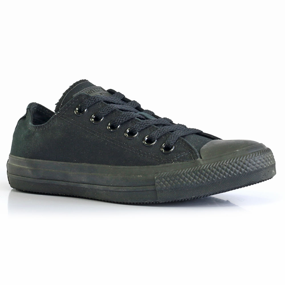 016020992-Tenis-Converse-All-Star-Monochrome-todo-preto-1