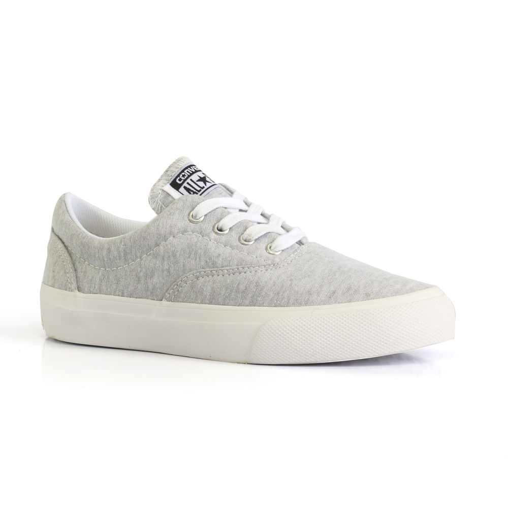017050771-Tenis-Converse-All-Star-SkidGrip-CVO-cinza-1