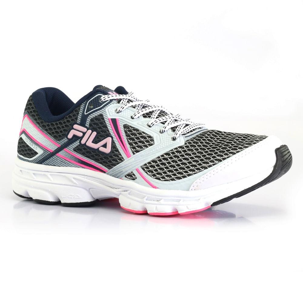 017050887-Tenis-Fila-Holder-2.0-W-feminino-branco-pink-1