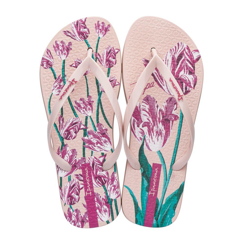 017090248--Ipanema--botanicals--rosa-rosa