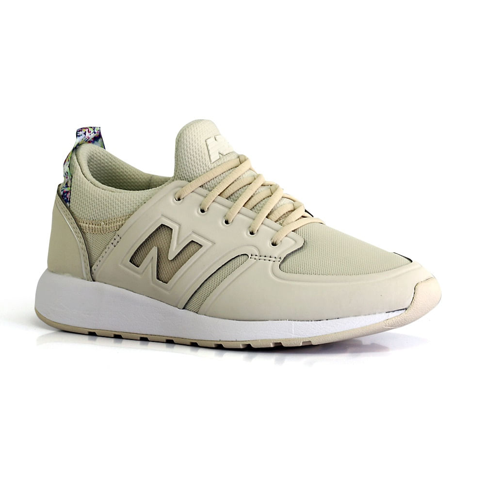 f4d36bad6 Way Tênis - Feminino - Tênis - Tênis Casual New Balance – Way Tenis
