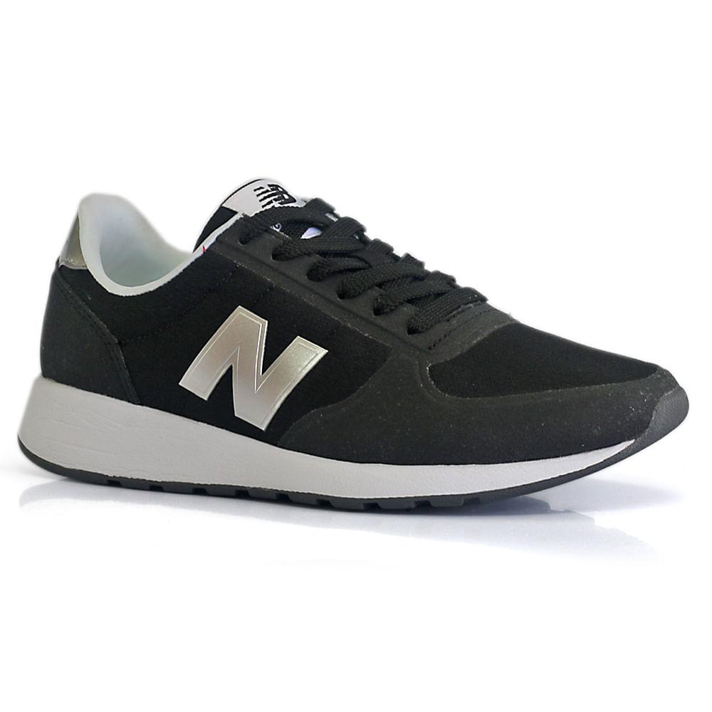 017050844-Tenis-New-Balance-Feminino-215-W-todo-preto-1