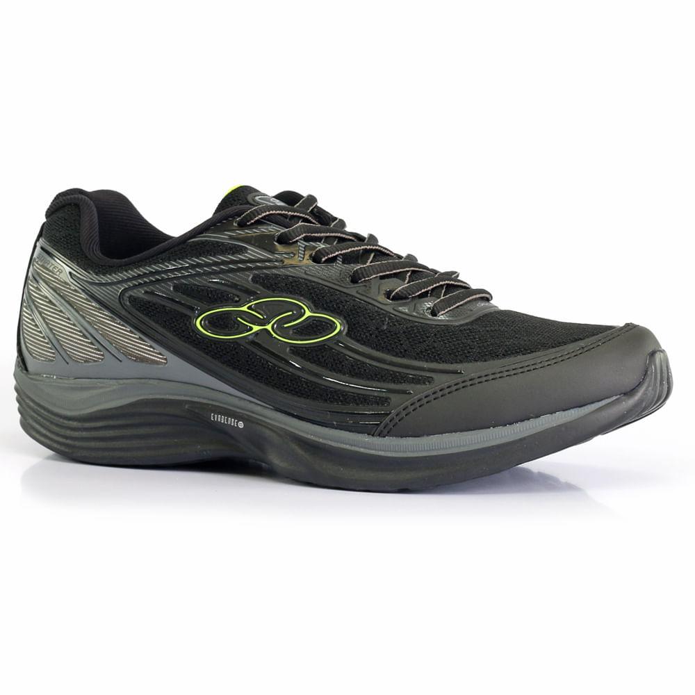016020997-Tenis-Olympikus-Starter-masculino-todo-preto-1