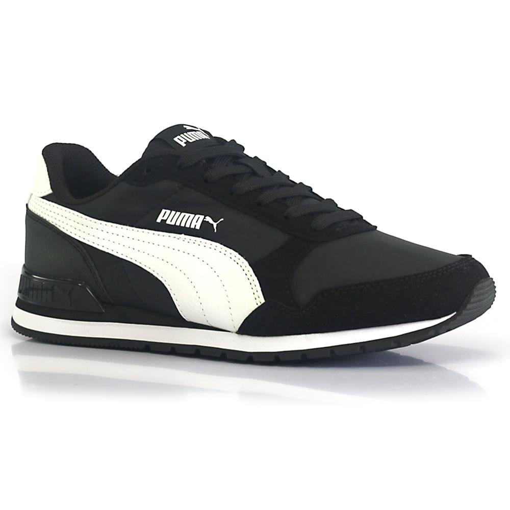018030492-Tenis-Puma-ST-RunnerV2-todo-preto-1