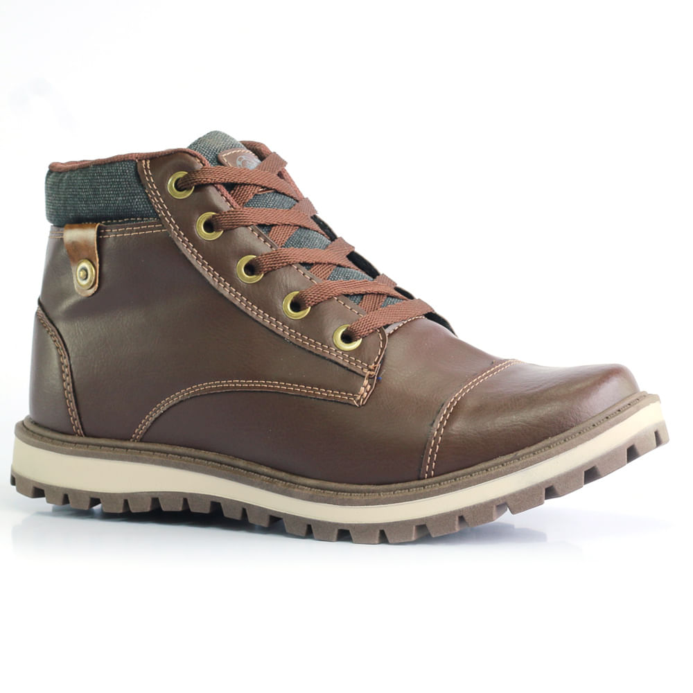 016070063-Bota-Wonder-Coturno-Adventure-masculina-marrom-1