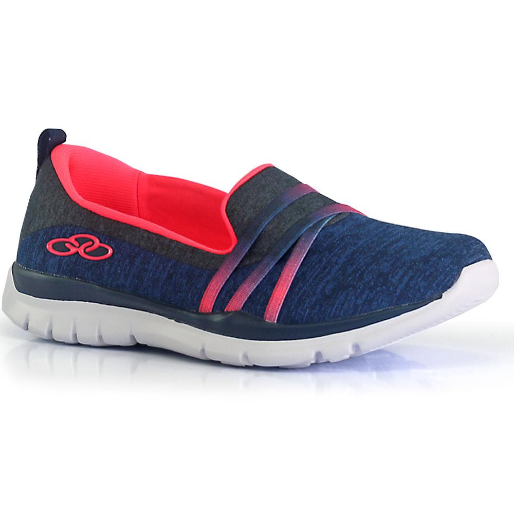 017050802-Tenis-Olympikus-Angel-Stripe-W-feminino-azul-1
