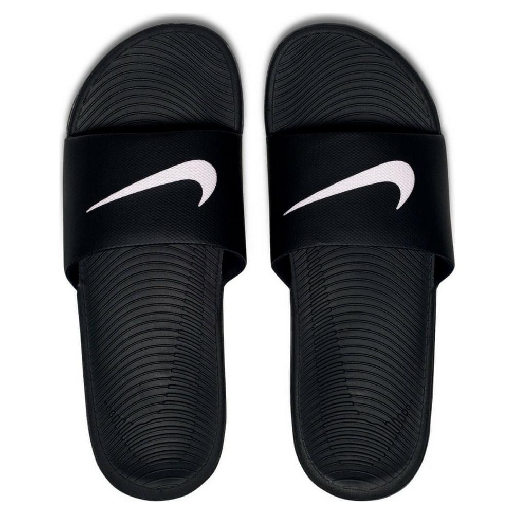 016040167-Chinelo-Nike-Kawa-Slide-Masculino-Preto