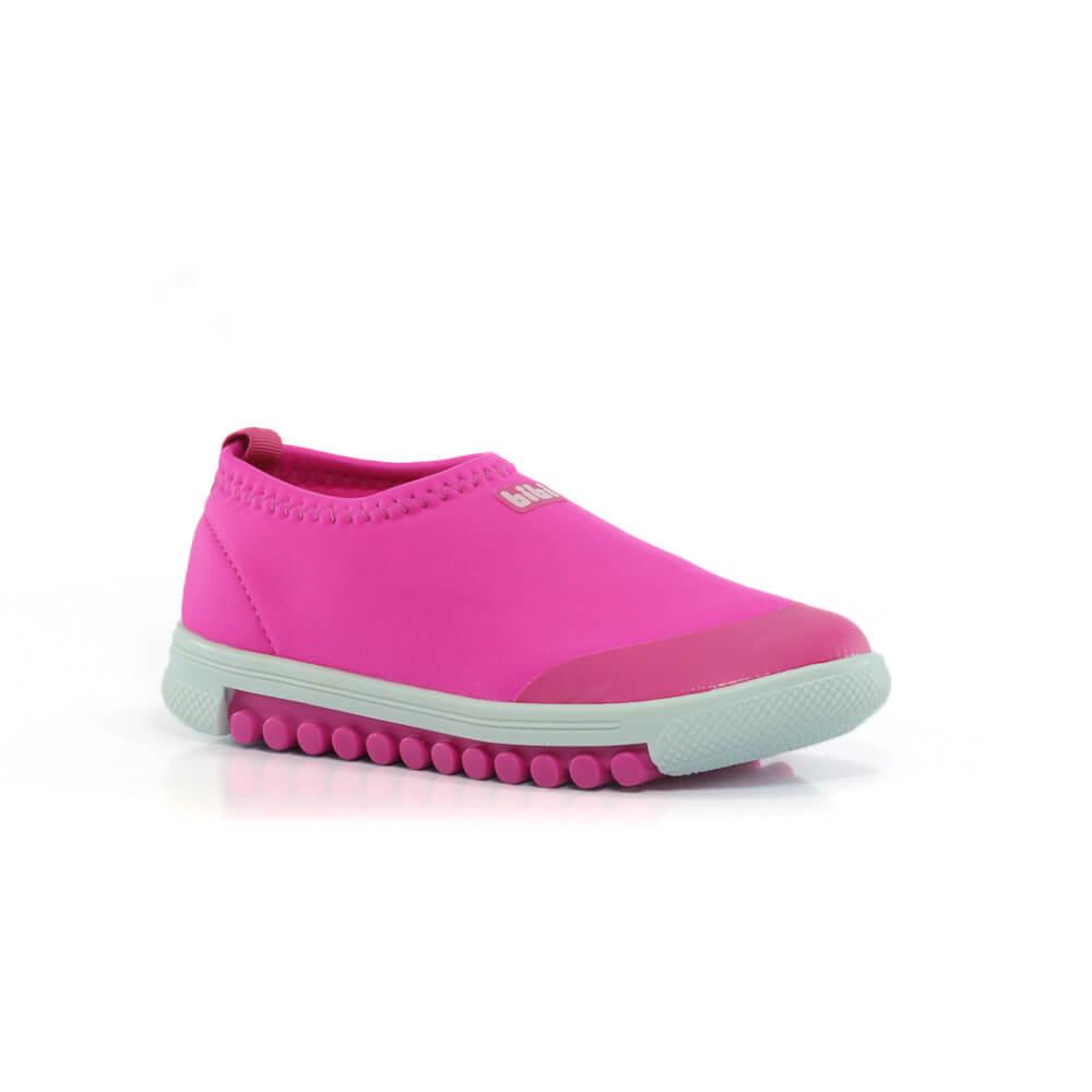 019060436-Tenis-Bibi-Roller-Infantil-rosa-PINK-1