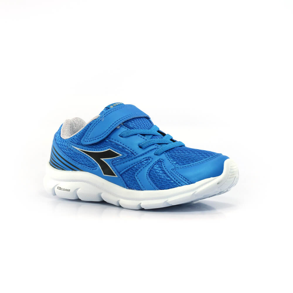 018030498-Tenis-Diadora-Park-Infantil-azul-velcro-1