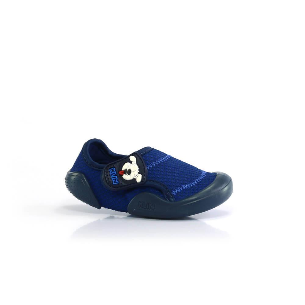 018030508-Sapato-Klin-infantil-menino-ROYAL-MARINHO-1