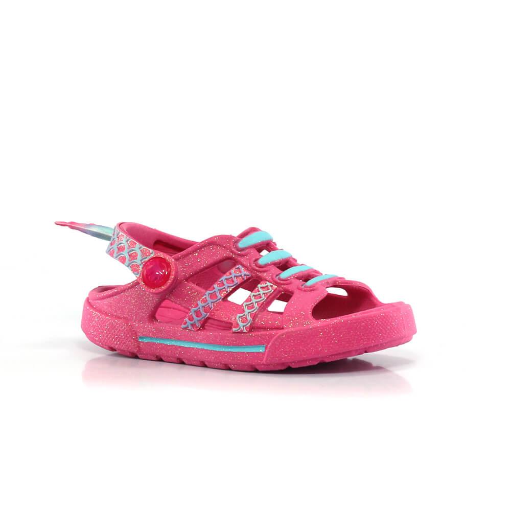 019110014-sandalia-plugt-Babuche-Dude-Sereia-Pitaya-rosa-pink-1