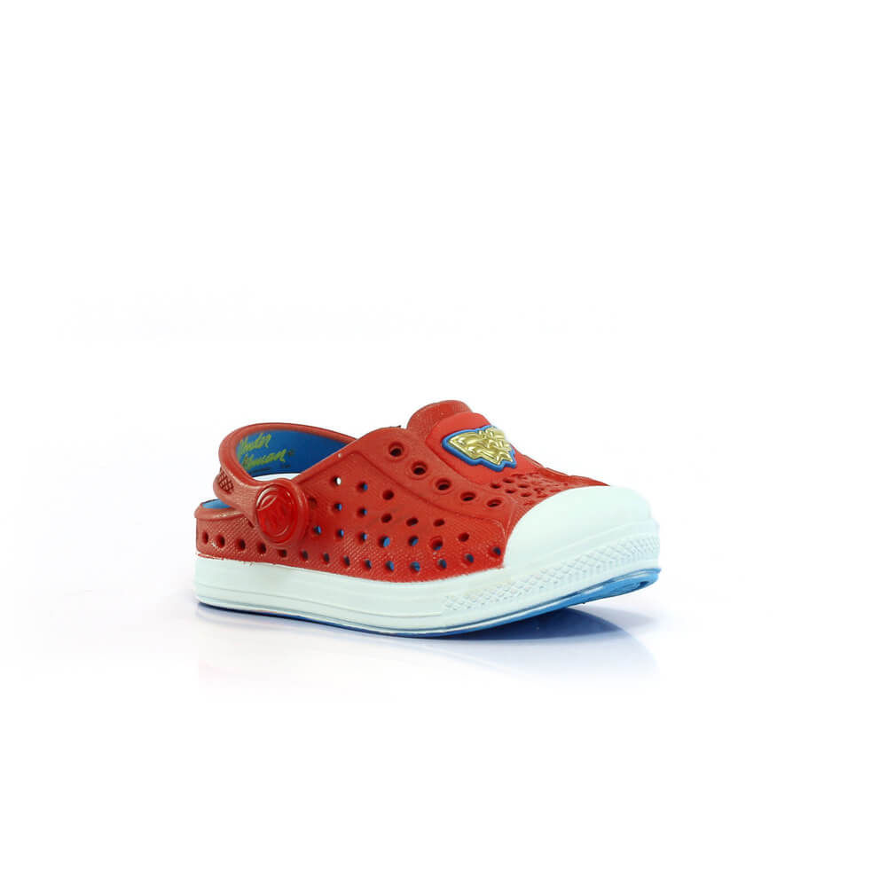 019110010-Papete-Plugt-Joy-Mulher-Maravilha-vermelho-azul-1
