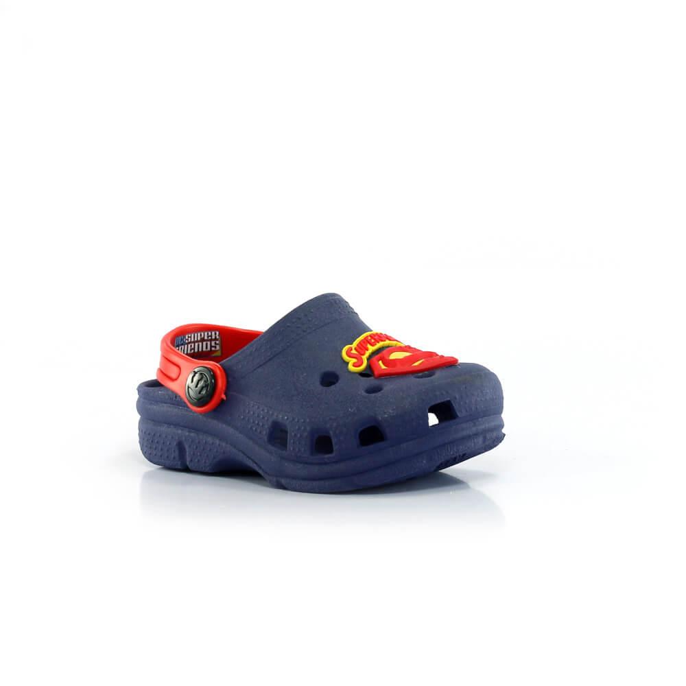 018120025-sandalia-plugt-Baby-Superman-azul-Marinho-1