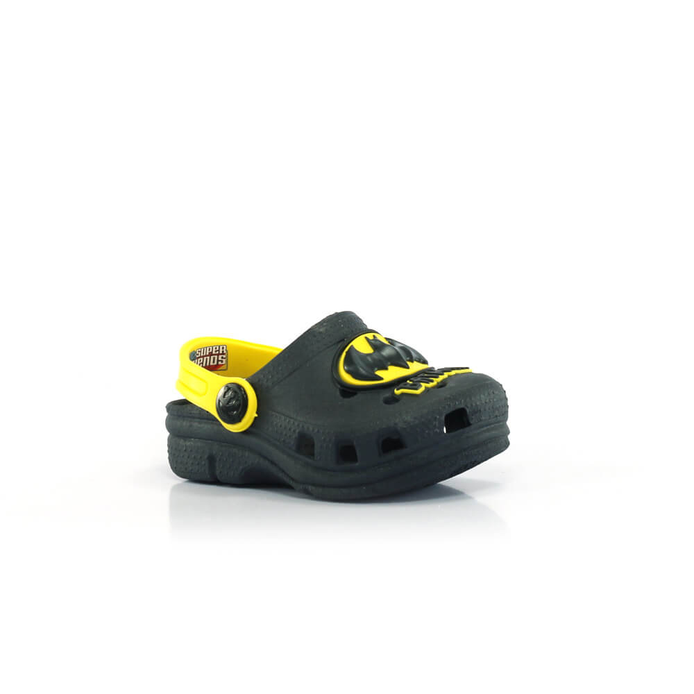 018120026-sandalia-plugt-Baby-Batman-Preto-1