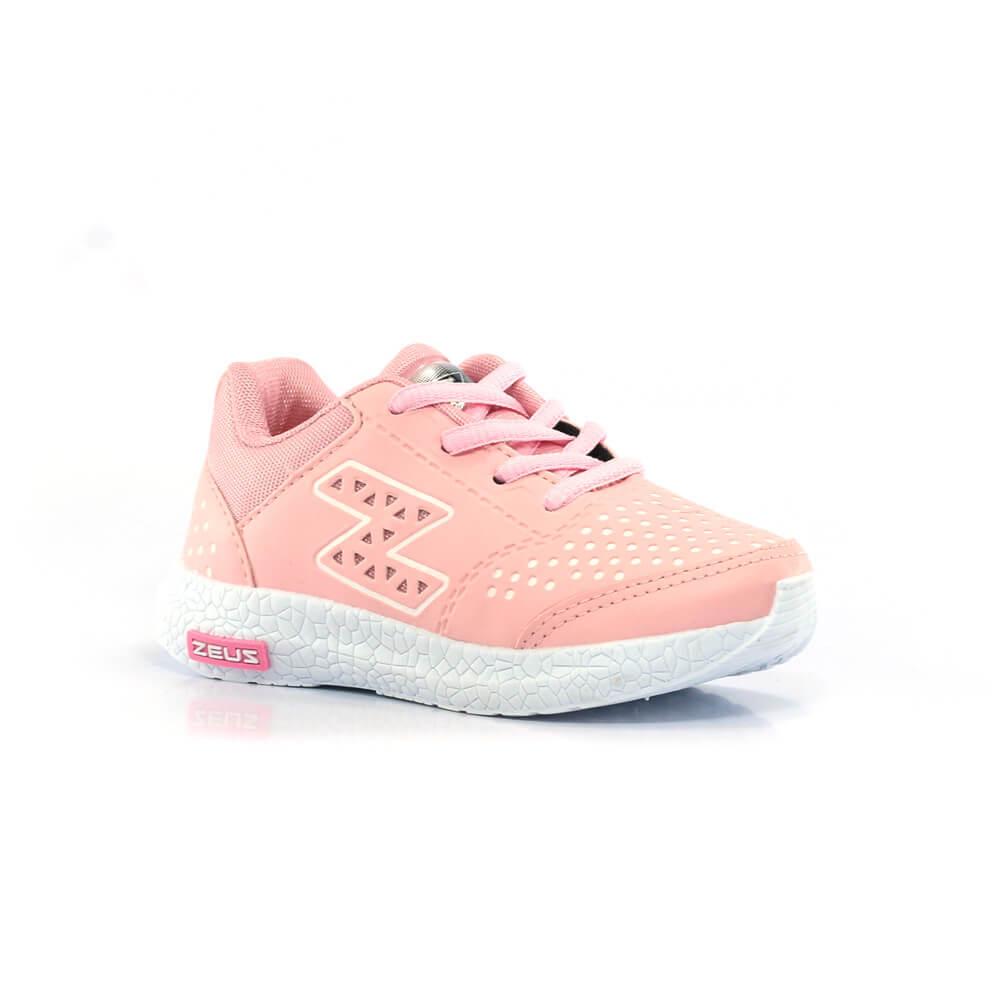 019060441-Tenis-Zeus-Baby-Cadarco-rosa-infantil-1