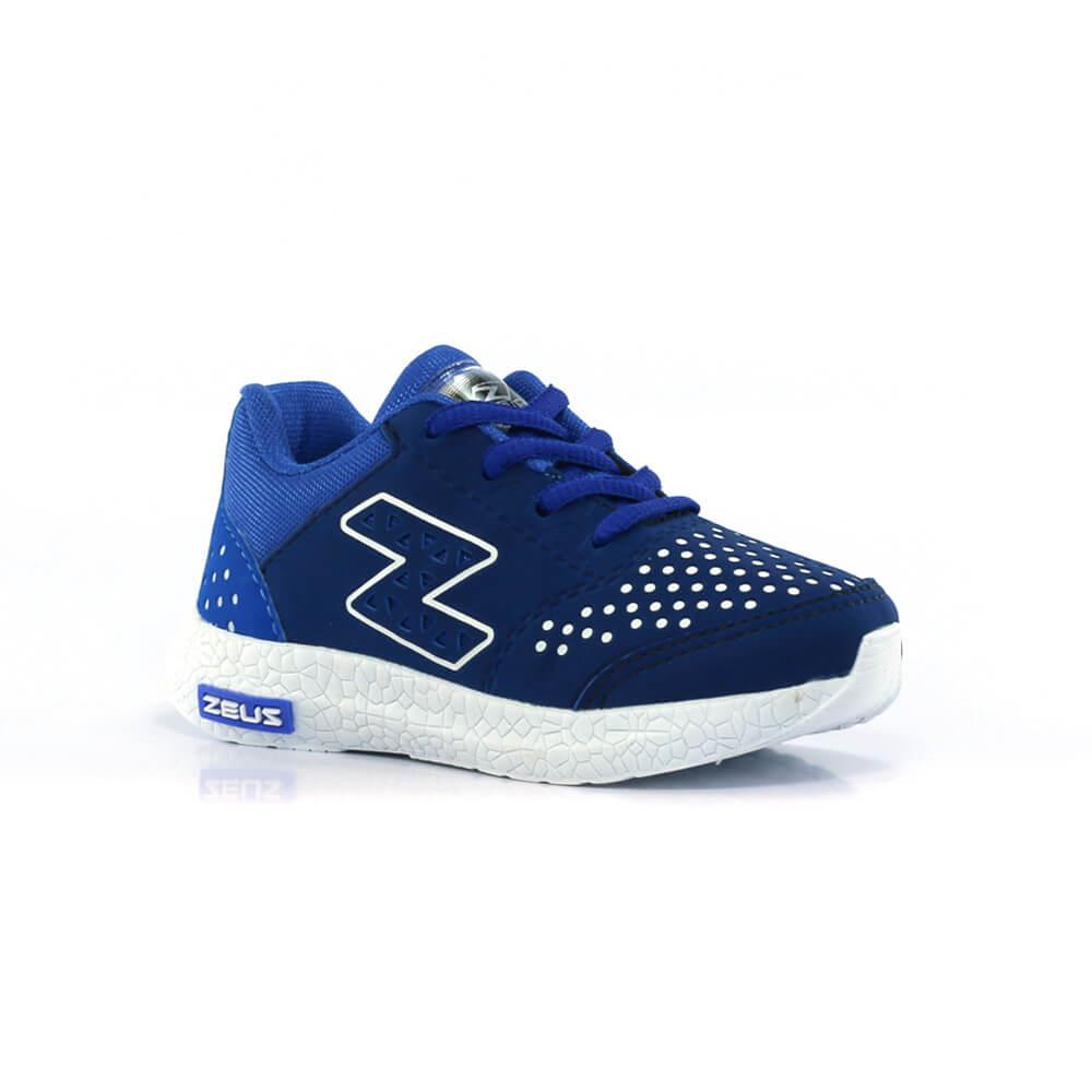 018030502-Tenis-Zeus-Baby-Cadarco-azul-marinho-1
