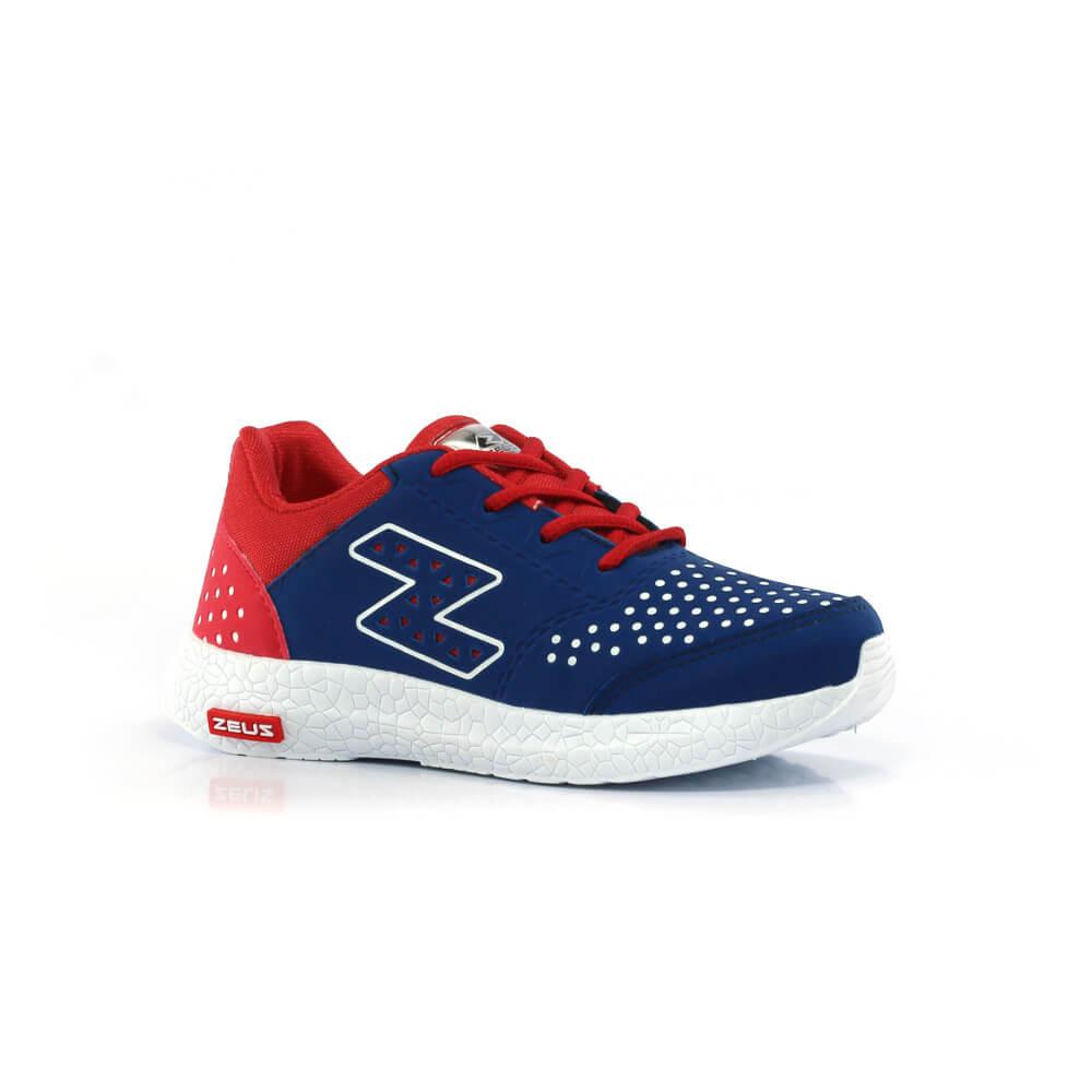 018030506-Tenis-Zeus-Infantil-Cadarco-azul-marinho-vermelho-1