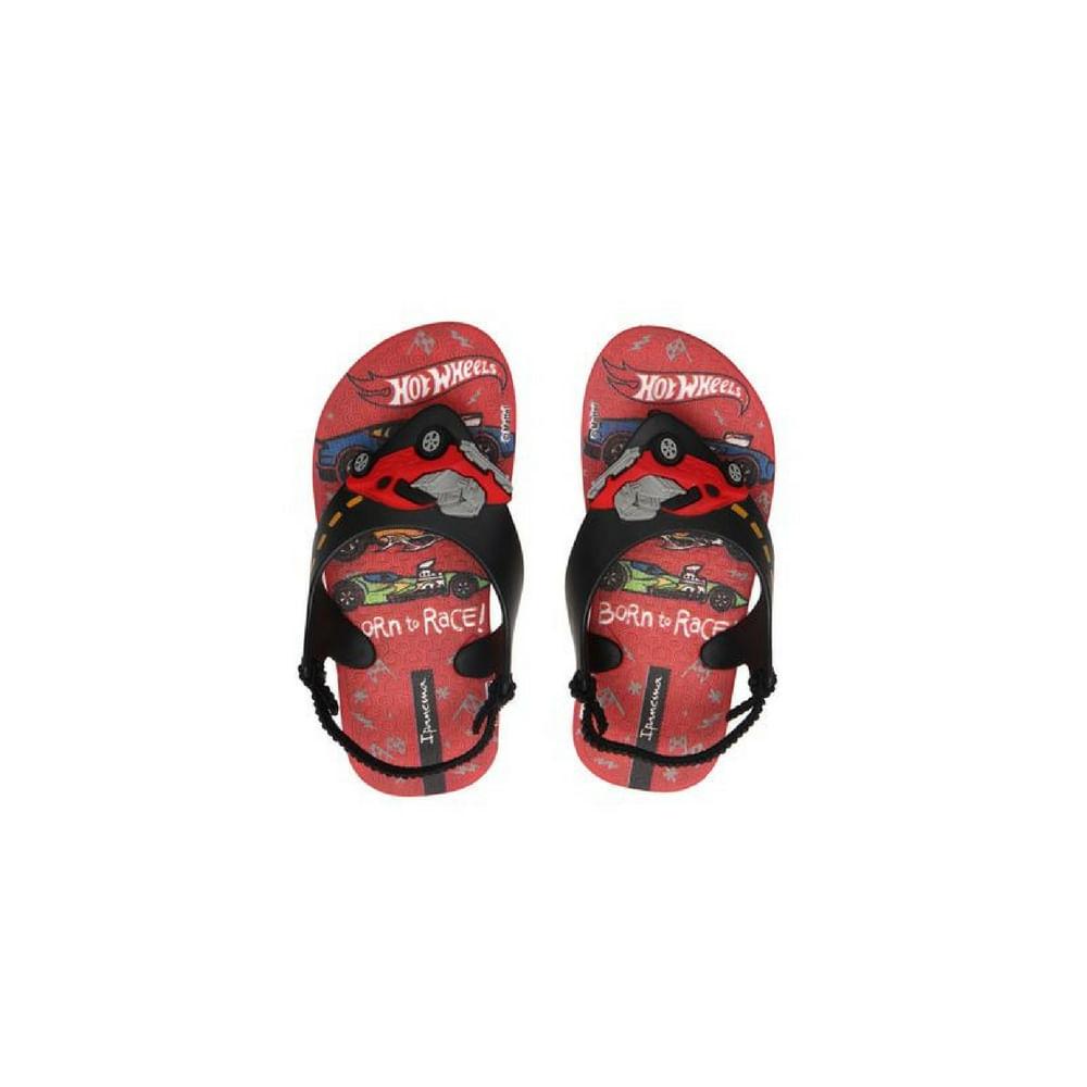 018050142-Ipanema-baby-Hot-Whells--vermelho-preto