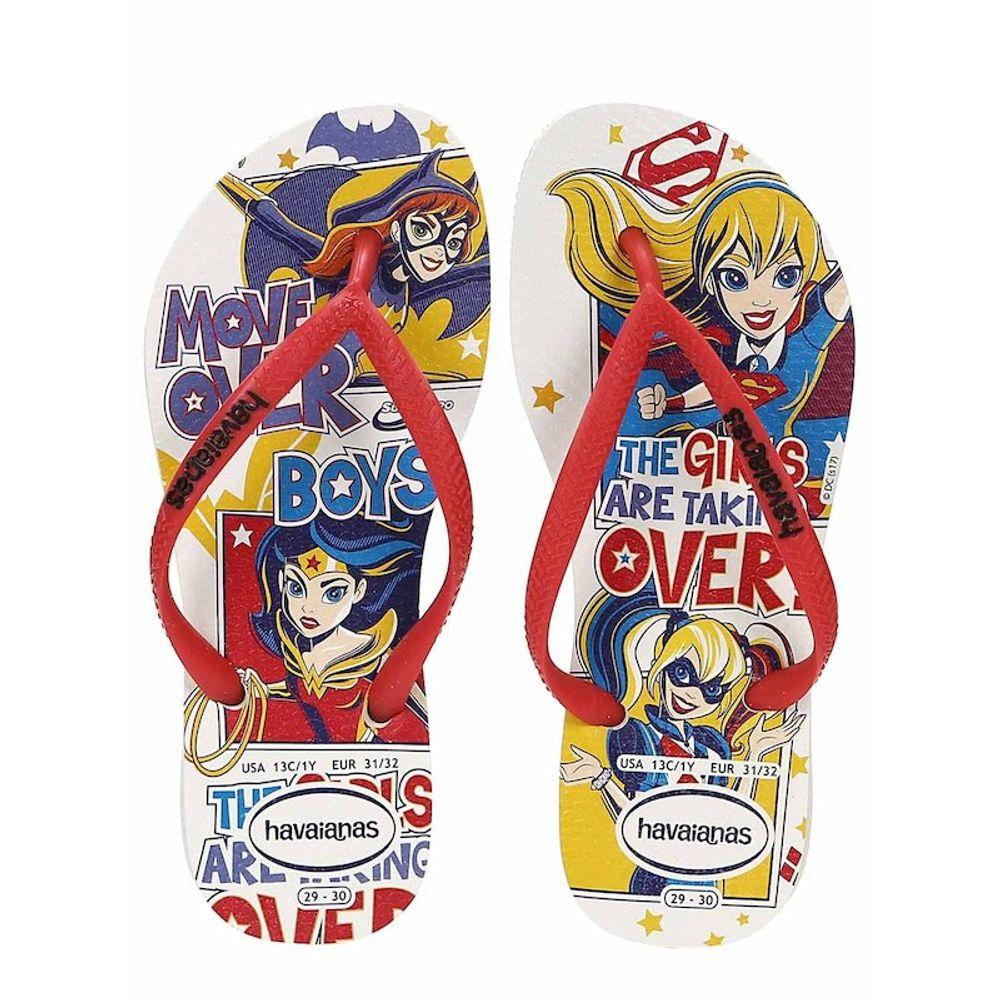 019030072-Chinelo-Havaianas-Kids-DC-Herois-Menina-Branco