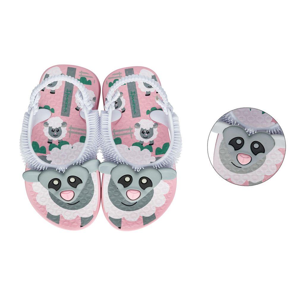 018050141-Chinelo-Ipanema-Baby-Fluffy-Ovelha-Rosa-Branco
