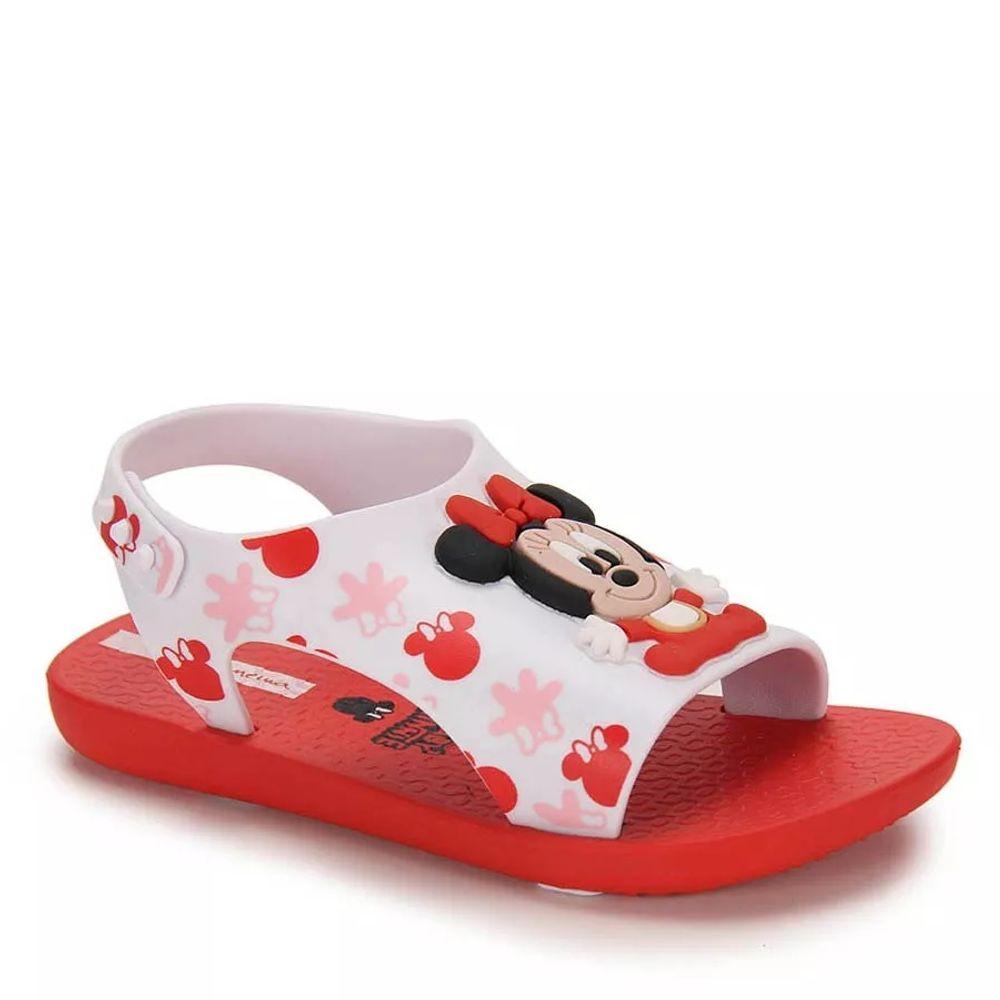019010380-sandalia-ipanema-infantil-baby-minnie-vermelha