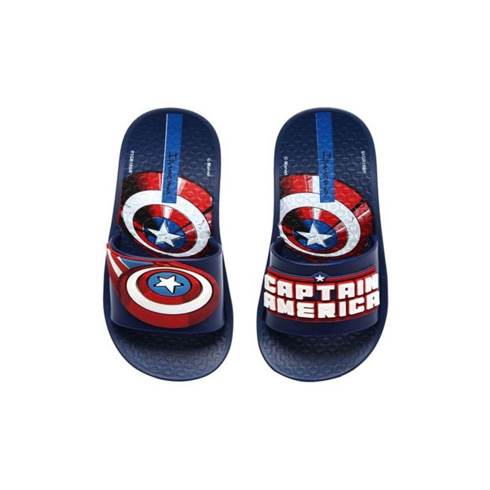 018050146-Ipanema-Avengers-Slide-Capitao-America-Azul.azul-2