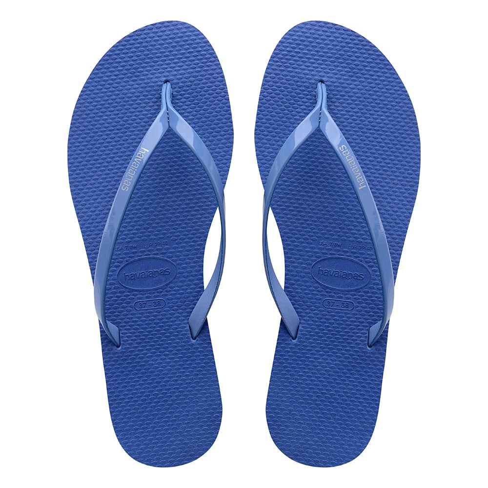 017090170-Havaianas-You-Mettalic-v17-Azul-Regata