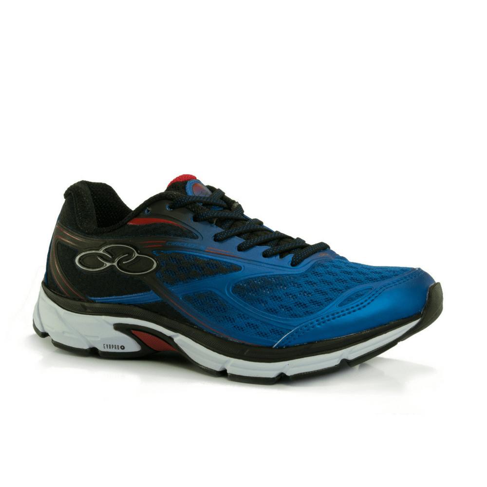 016020936-tenis-olympikus-circuit-5-preto-azul-masculino-1