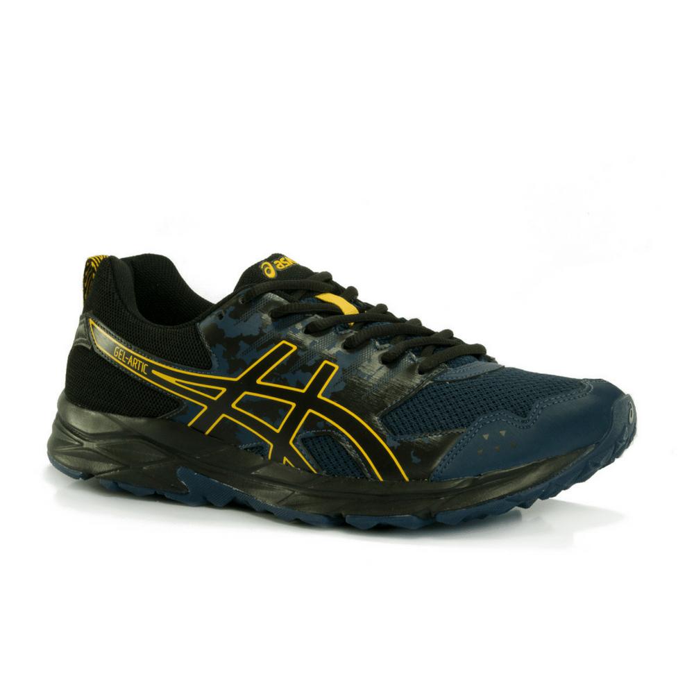 016020975-Tenis-Asics-Gel-Artic-azul-masculino-1