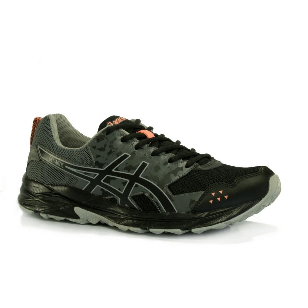 016020975-Tenis-Asics-Gel-Artic-masculino-preto-1