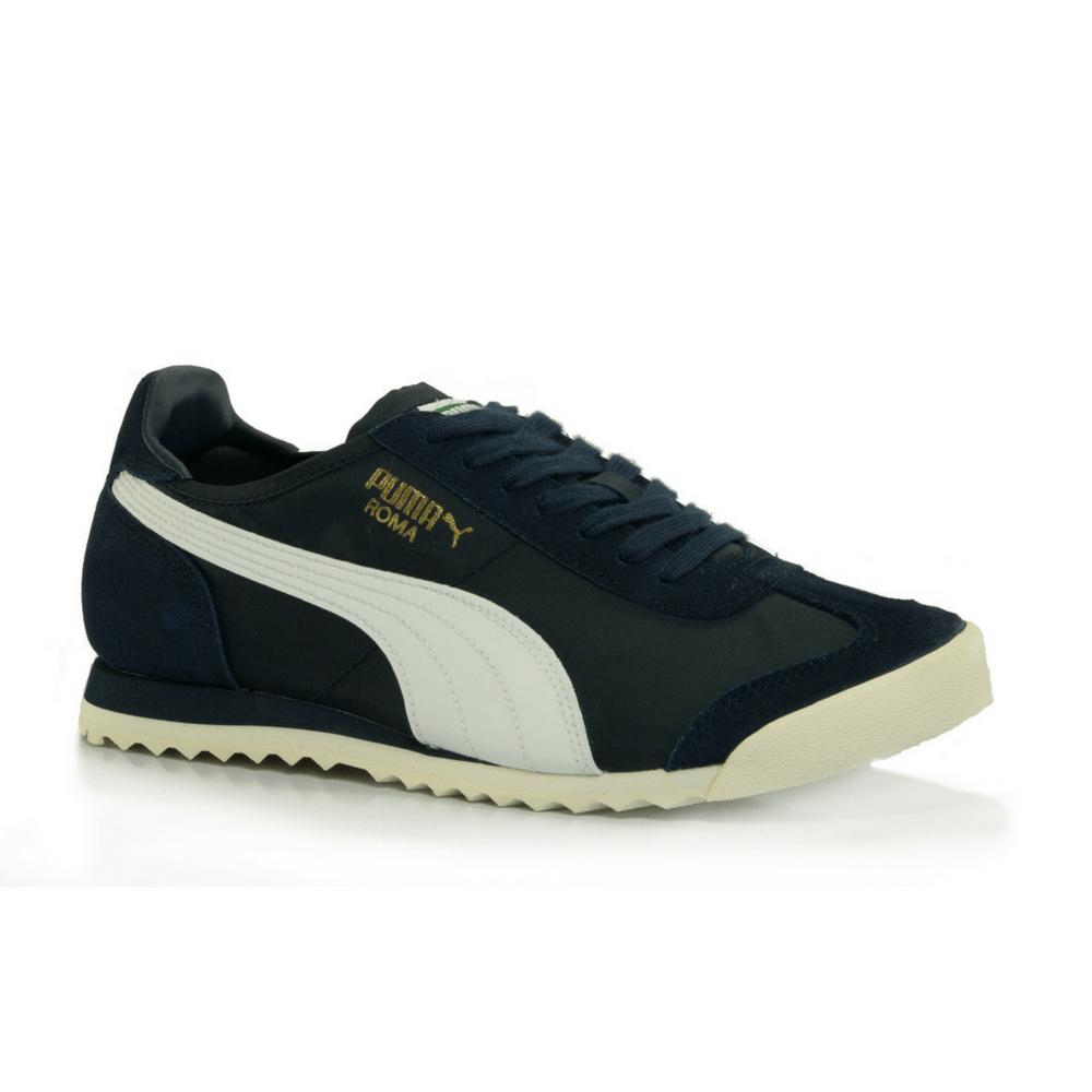 016020986-Tenis-Puma-Roma-OG-Nylon-azul-marinho-masculino-1