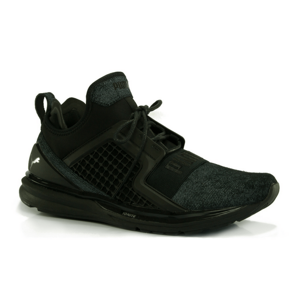 016020989-Tenis-Puma-Ignite-Limitless-Brush-masculino-preto-1