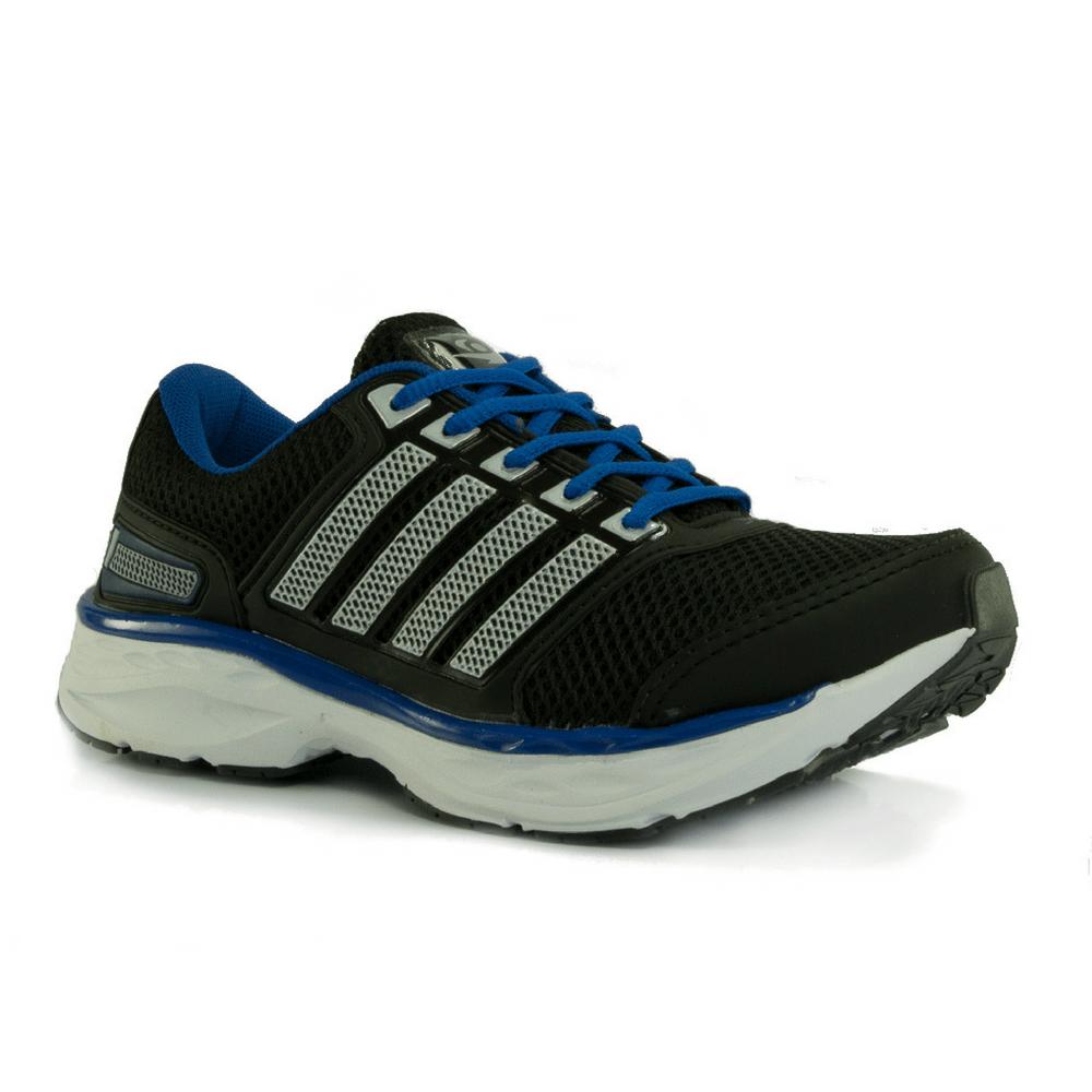 016020994-Tenis-Neec-Masculino-preto-azul-1