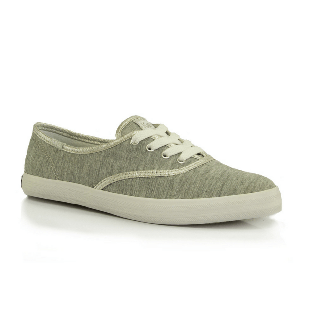 017050486-Tenis-Keds-Champion-Jersey-cinza-1