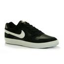 017050857-Tenis-Nike-SB-Delta-Force-preto-1