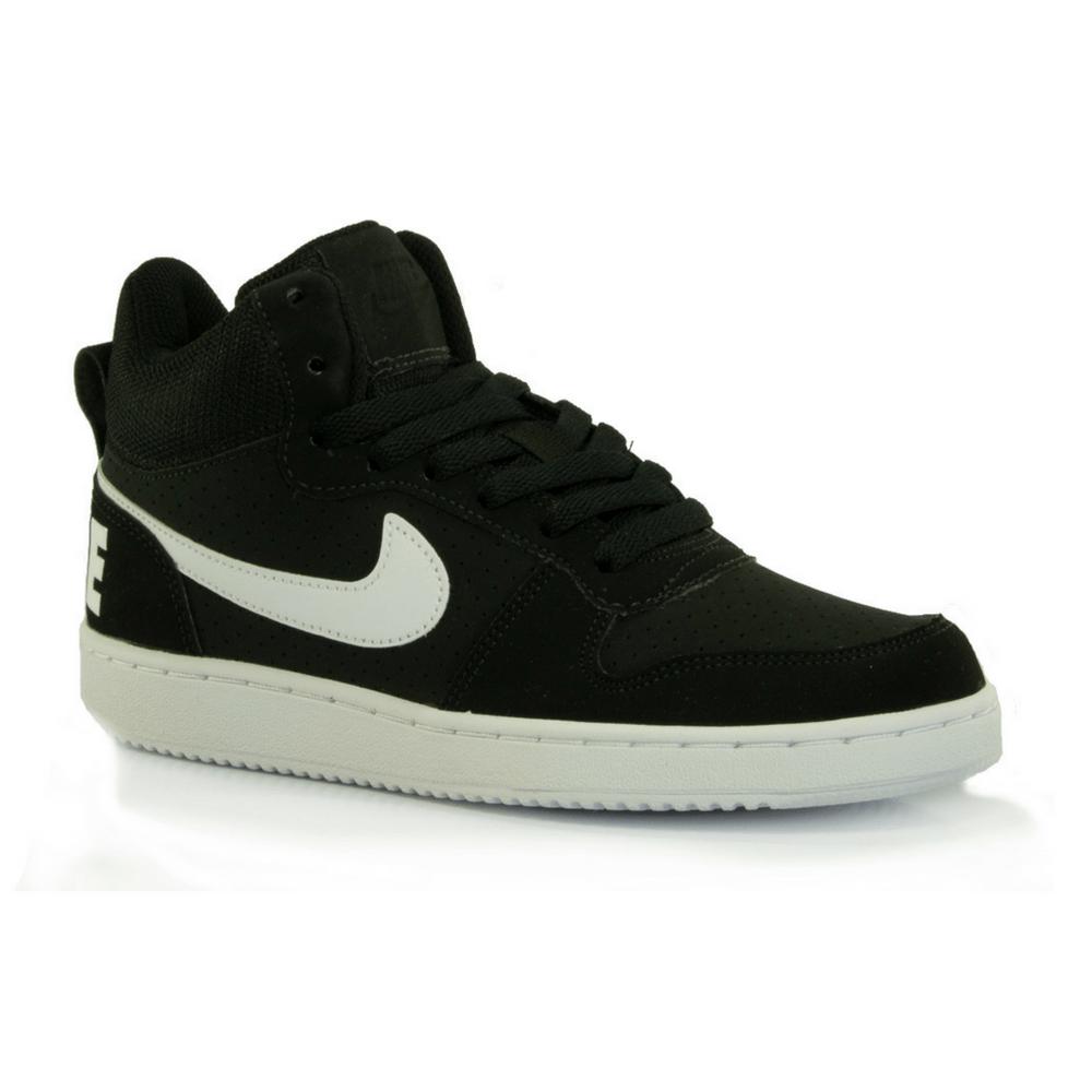 670f07b92cc9f Way Tênis - Feminino Nike de R 200