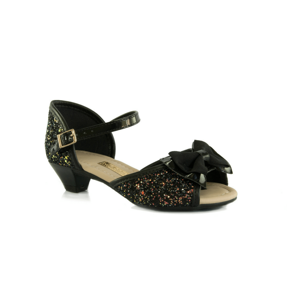 019020167-sapato-molekinha-peetoe-gliter-preto-1