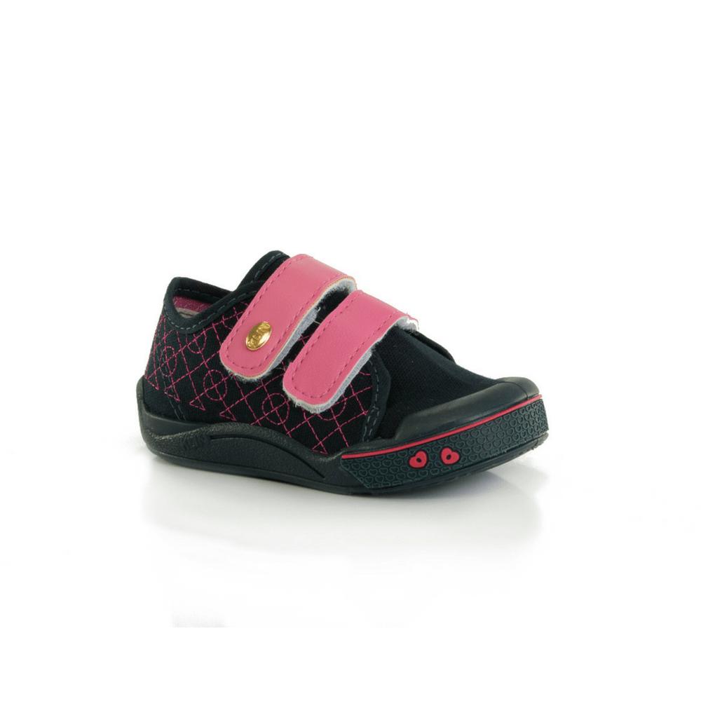 019060455-tenis-klin-toy-marinho-pink-1