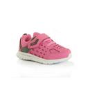 019060468-tenis-klin-jogging-baby-freddon-pink-rosa-1
