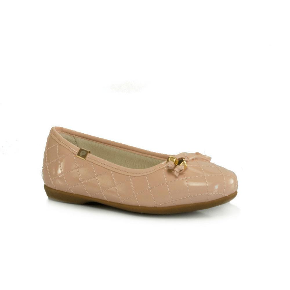 019050256-sapatilha-pampilli-bailarina-rosa-novo-1