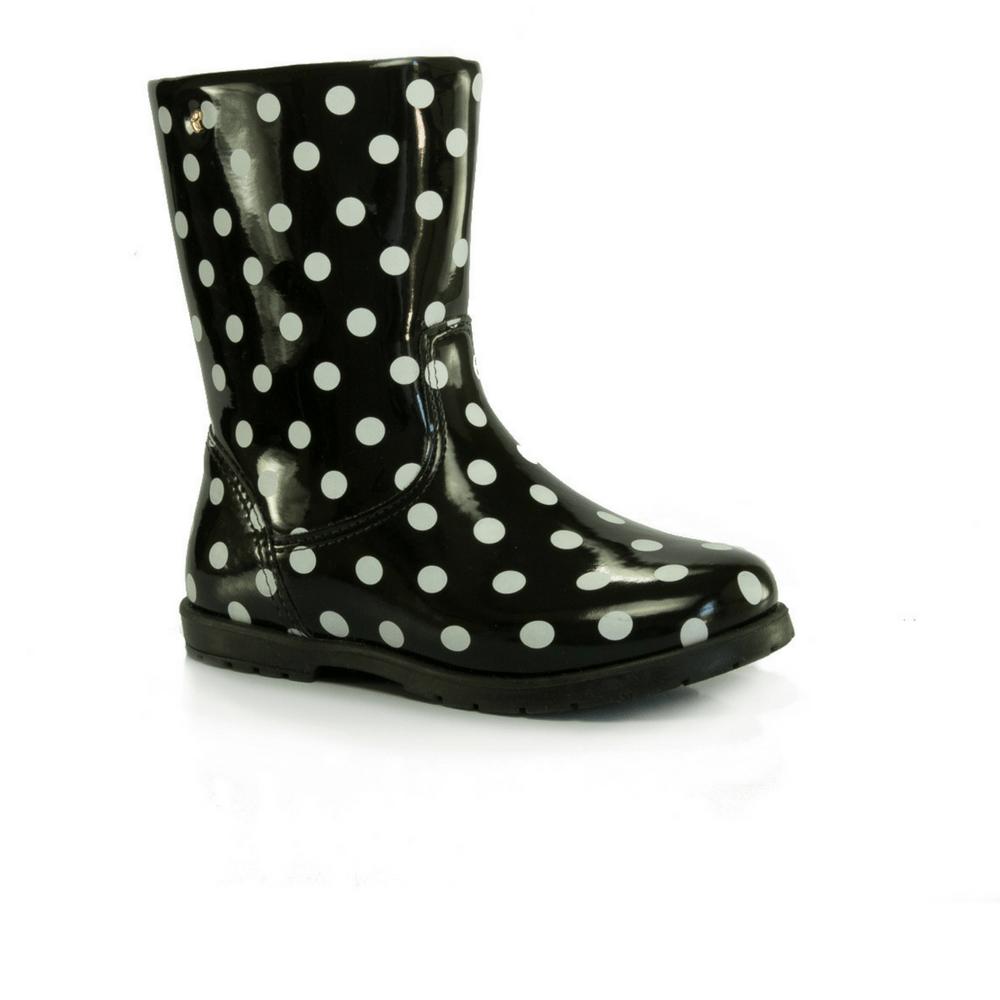 019090143-bota-pampili-rubi-preto-branco-1