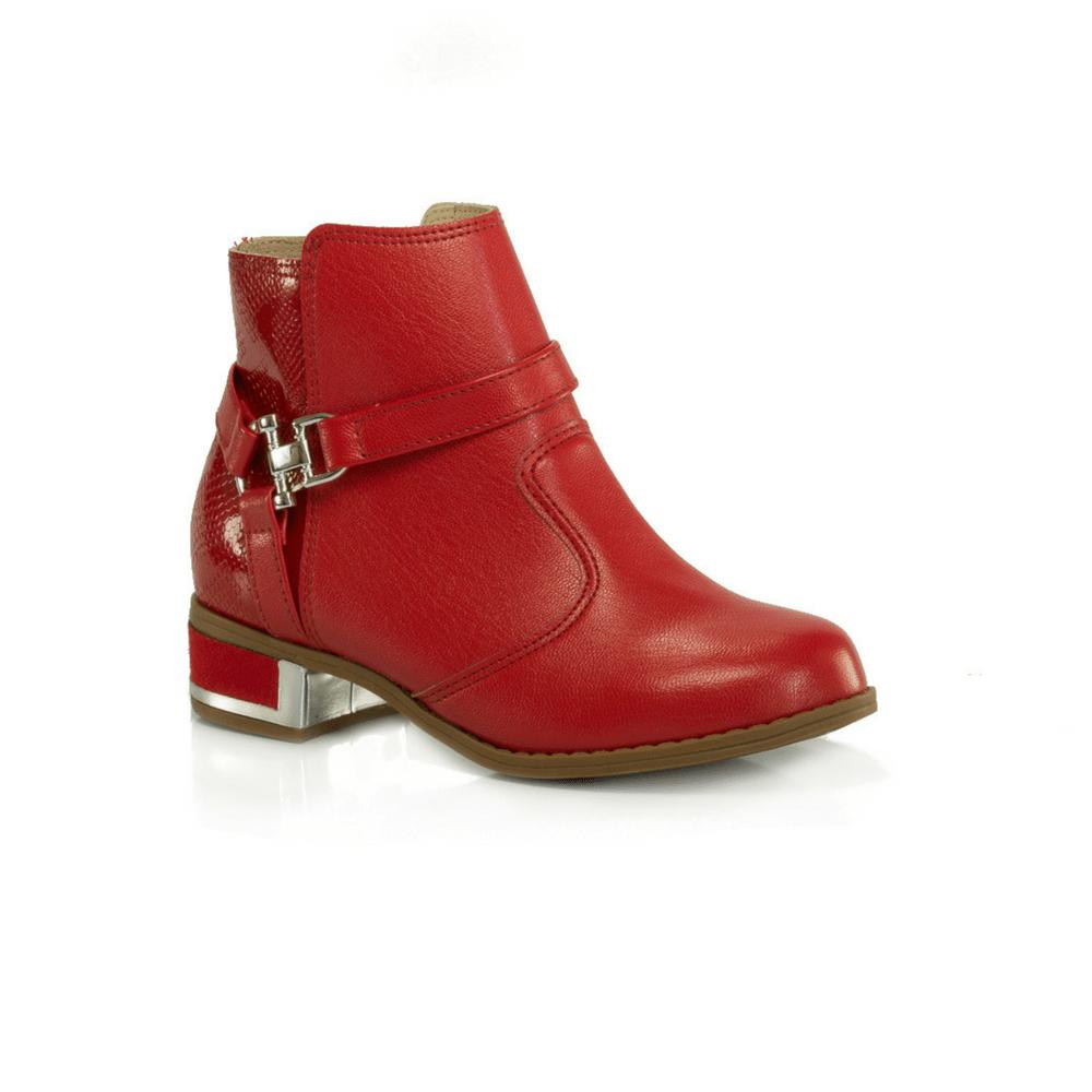 019090148-bota-molekinha-salto-baixo-napa-vermelha-1