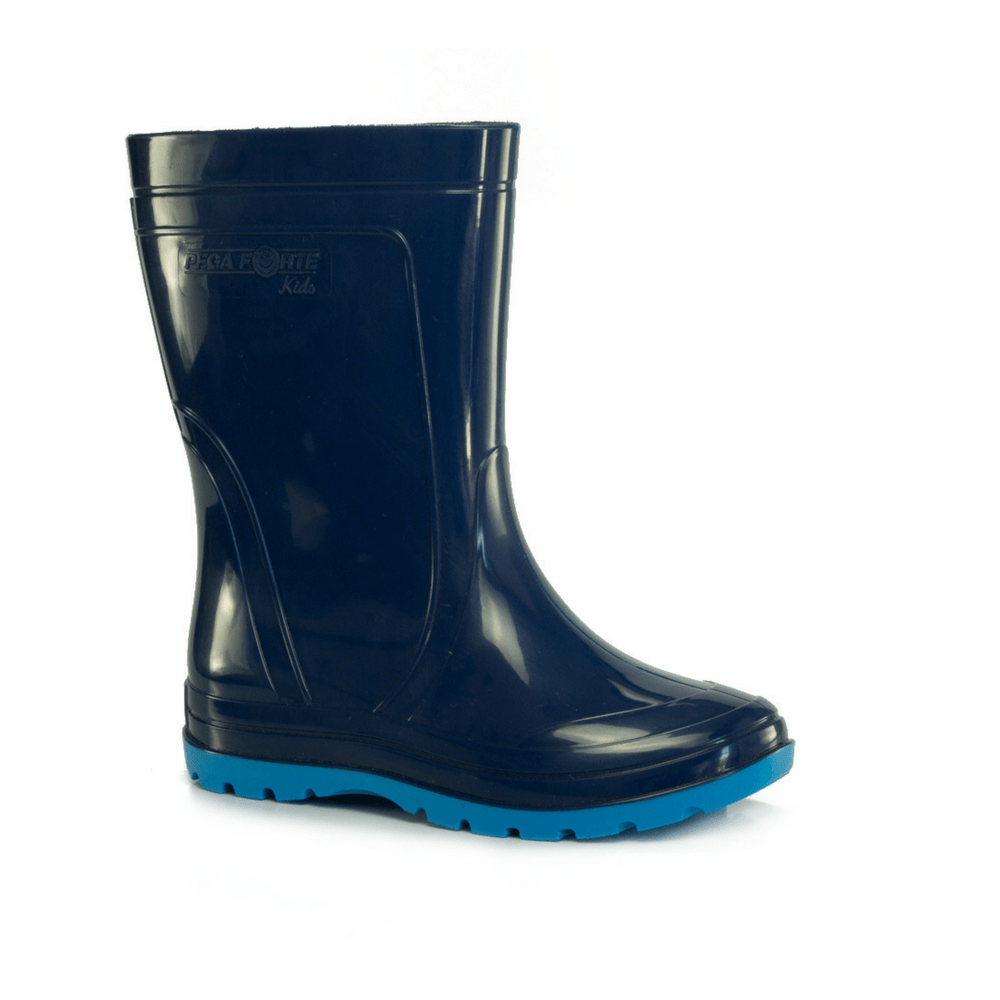 018090050-galocha-grendene-pega-forte-azul-1