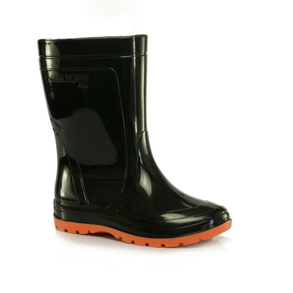 018090050-galocha-grendene-pega-forte-laranja-pretol-1