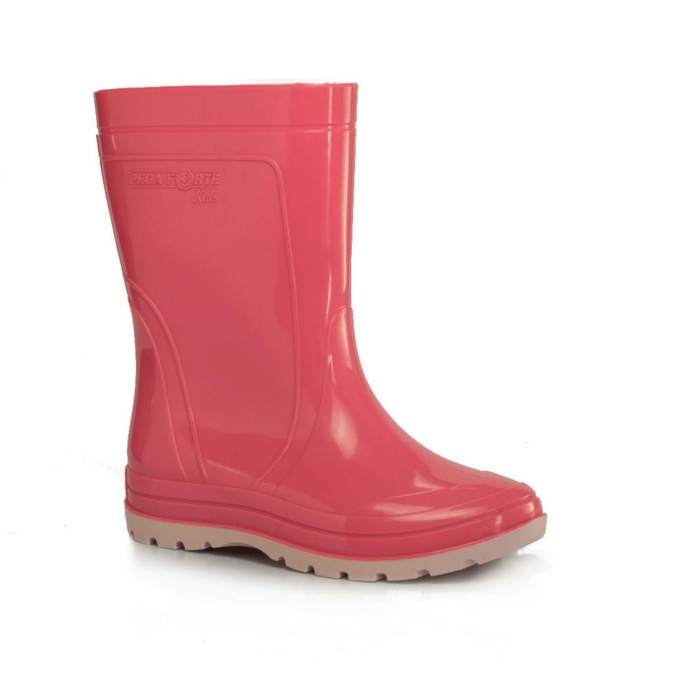 019090150-galocha-grendene-pega-forte-rosa-1