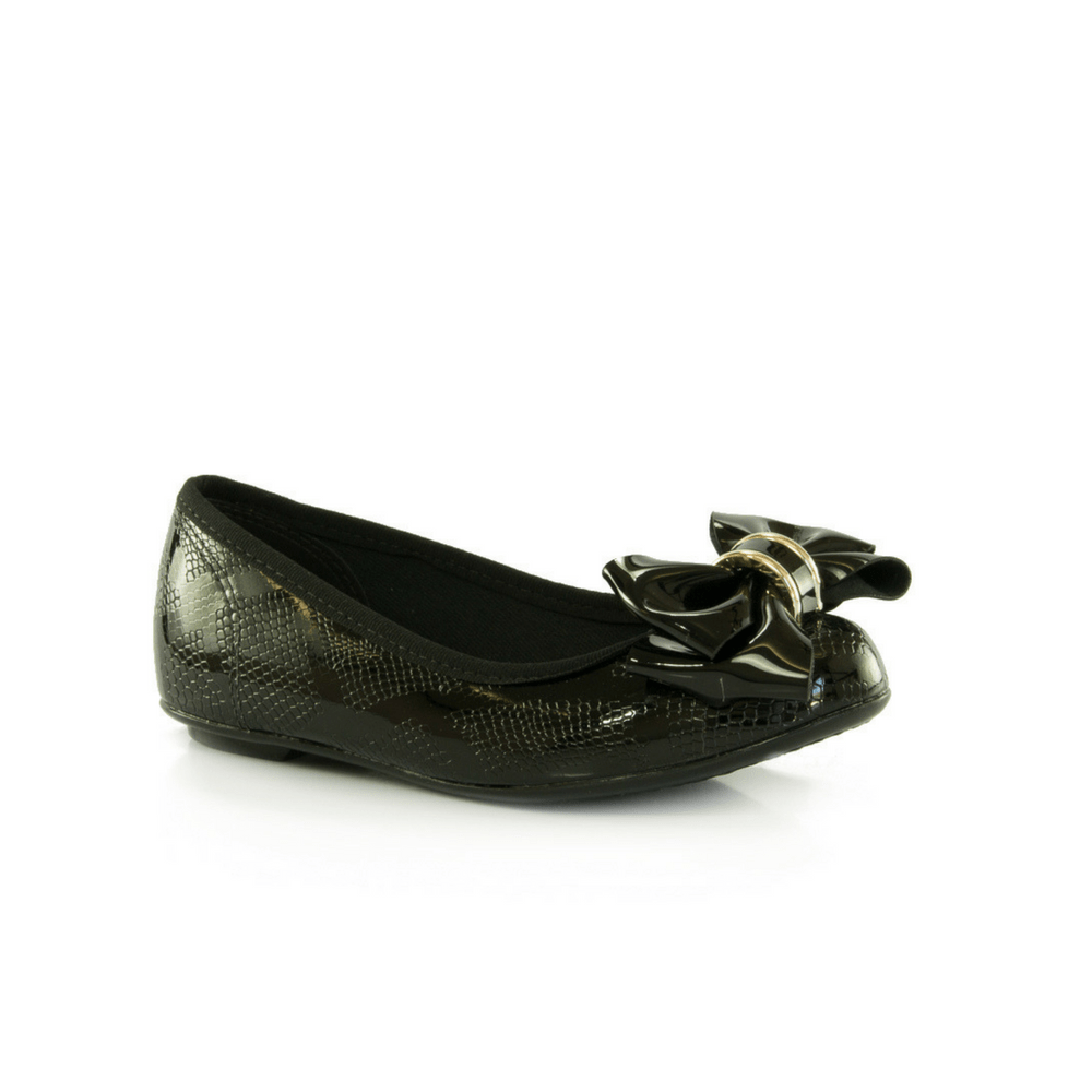019020173-sapatilha-molekinha-napa-cobra-1