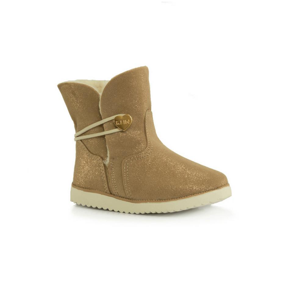019090165-bota-klin-kiara-caramelo-1