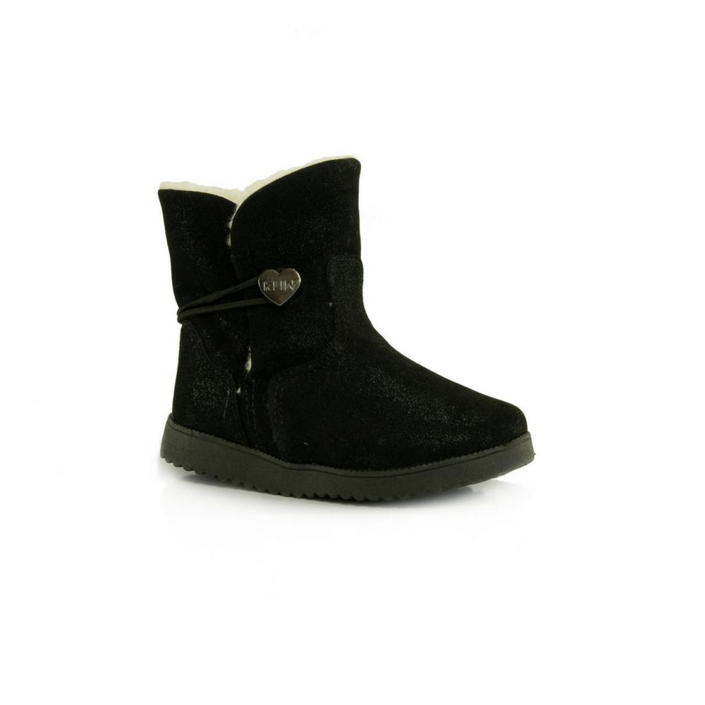 019090165-bota-klin-kiara-preta-1